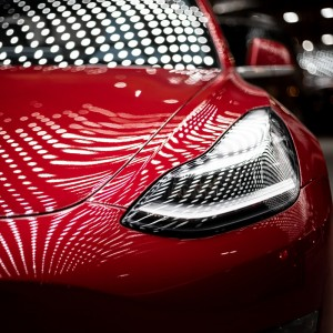 will-tesla-meet-elon-musks-2020-goal-of-delivering-500000-cars