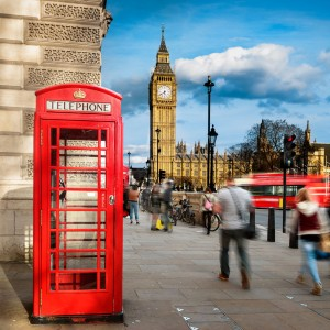 brexit-drags-u-k-below-u-s-in-global-business-location-ranking