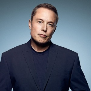elon-musk-is-now-officially-the-richest-person-in-the-world