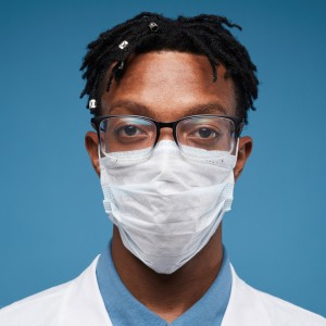 the-economic-cost-of-the-covid-19-pandemic