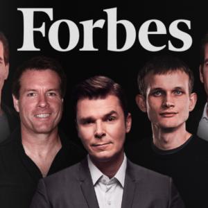 bitcoins-recent-surge-creates-new-billionaires