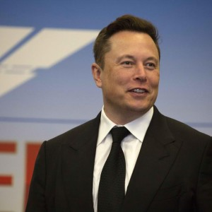 elon-musk-is-back-at-no-1-richest-person-in-the-world-after-tesla-stock-rebounds