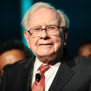 forbes-the-worlds-most-charitable-billionaires