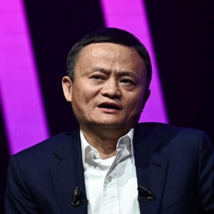 jack-ma-emerges-for-first-time-since-ant-alibaba-crackdown