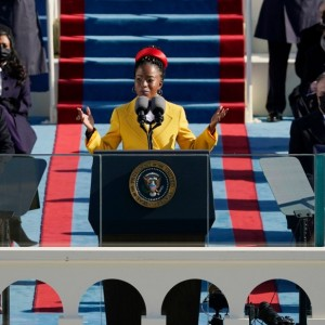 the-first-us-youth-poet-laureate-amanda-gorman-stuns-at-biden-inauguration