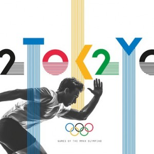 japan-refutes-tokyo-olympics-cancellation-rumors-confirms-it-will-hold