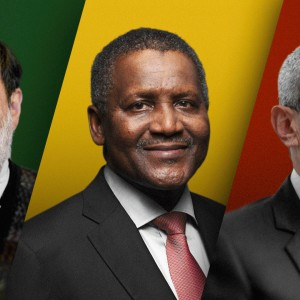 the-forbes-billionaires-list-africas-richest-people-2021