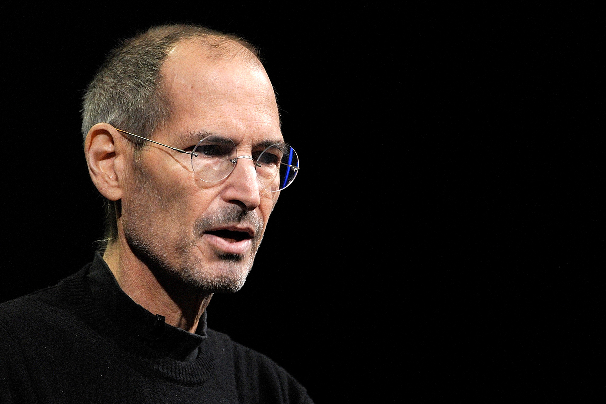 Management Lessons From Steve Jobs