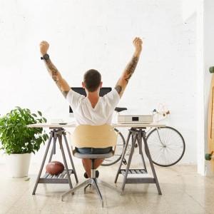 5-hacks-to-improve-your-self-discipline-in-2021