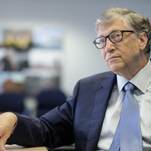 bill-gates-its-not-too-early-to-think-about-the-next-pandemic