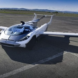 its-a-bird-its-a-plane-its-a-flying-car