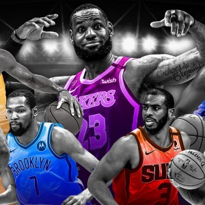 nba-highest-paid-players-lebron-james-career-earnings-will-hit-1-billion-in-2021