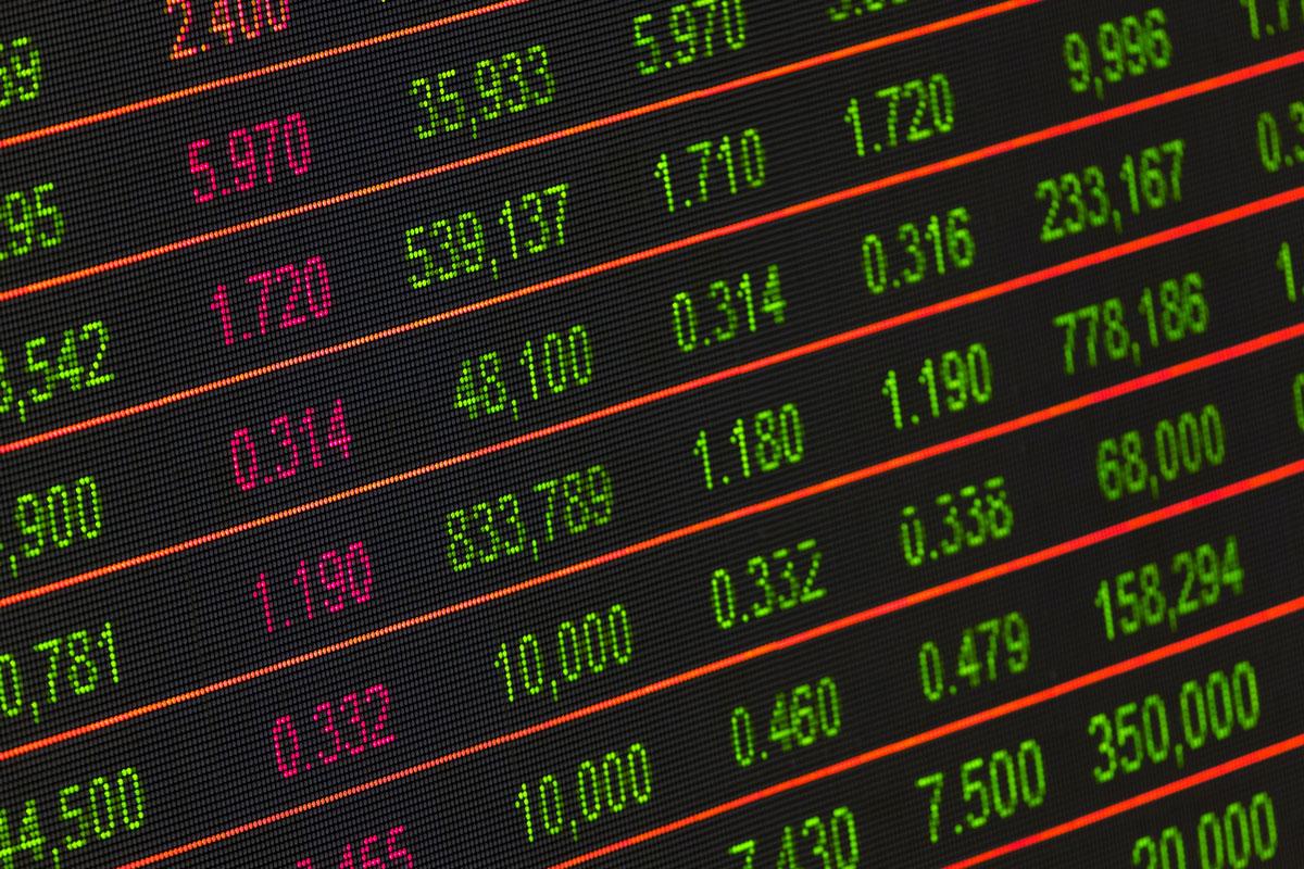 The Newbie Guide to GameStop Stock Market Drama