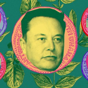 the-climate-billionaires-elon-musk-on-top-the-rest-are-made-in-china