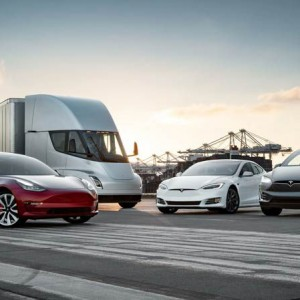 tesla-says-sorry-to-chinas-state-grid-after-blame-for-damaging-car