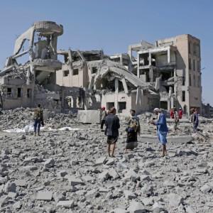 italy-permanently-halts-arms-sales-to-saudi-arabia-uae