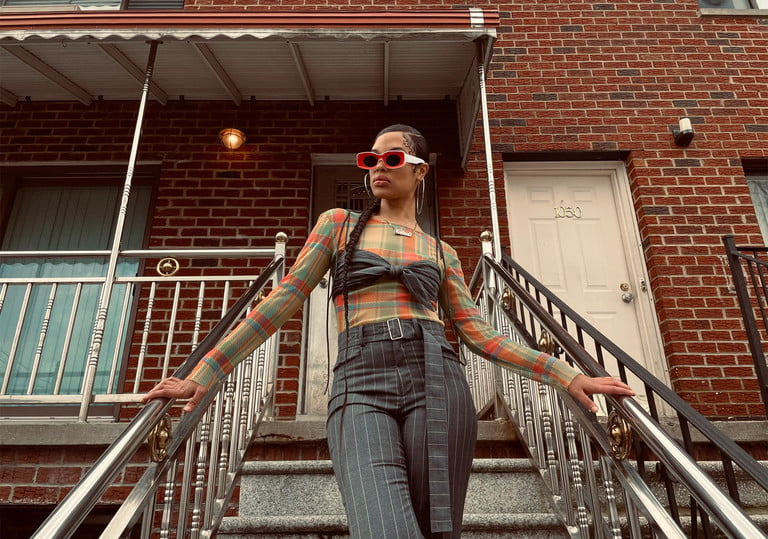 Apple highlights Black photographers' local stories with 'Hometown' photo series