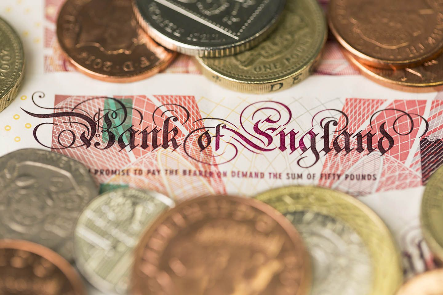 Bank Of England to cut Interest Rates to 0%, Analysts predict