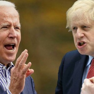 play-by-my-rules-biden-to-bully-boris-on-trade-as-expert-warns-no-special-relationship