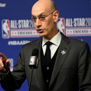 nba-bans-players-from-attending-super-bowl-parties