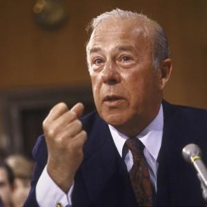 george-shultz-secretary-of-state-under-ronald-reagan-has-died