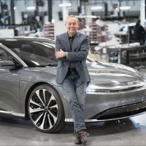lucid-ceo-says-automaker-is-ahead-in-tech-race-even-in-front-of-tesla