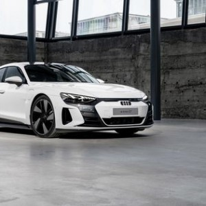 audi-adds-electric-luxury-coupe-as-tesla-upgrades-model-s