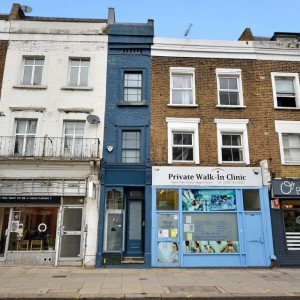 skinniest-house-in-london-up-for-sale-for-1-3-million