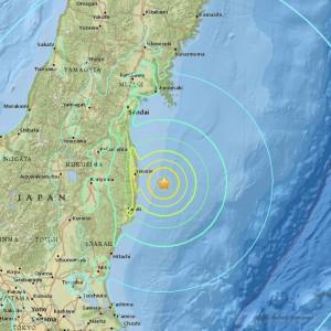 strong-earthquake-hits-off-japans-fukushima-no-tsunami-threat