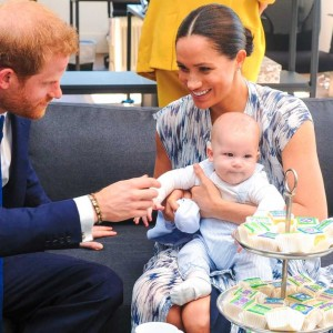prince-harry-and-meghan-expecting-second-child