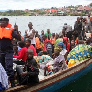 drc-dozens-killed-hundreds-missing-in-congo-river-boat-disaster