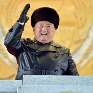 us-charges-north-korean-hackers-with-stealing-and-extorting-more-than-1-3bn