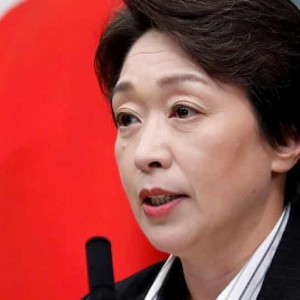 new-tokyo-2020-chief-acknowledges-great-public-concern-over-games
