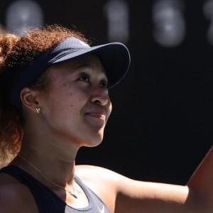 naomi-osaka-denies-serena-williams-a-shot-at-record-tying-24th-major-title-at-australian-open