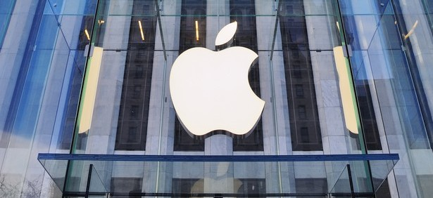 Apple in Talks to Buy Self-Driving Sensors, Key Step in Car Plan