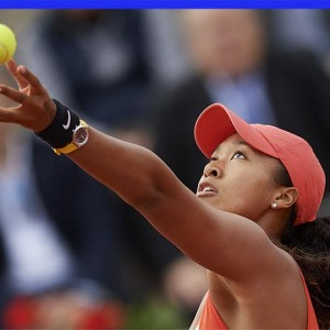 naomi-osaka-is-the-highest-paid-female-athlete-ever-topping-serena-williams