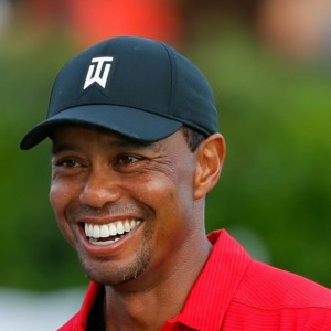 tiger-woods-wont-face-criminal-charges-for-crash