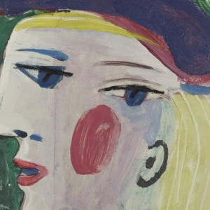 a-long-unseen-picasso-portrait-of-his-mistress-could-sell-for-15-million