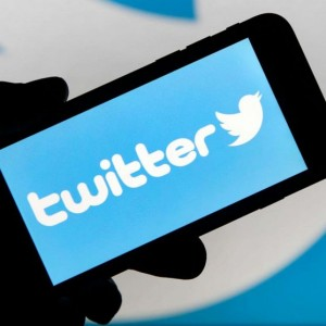 twitter-to-test-subscription-feature-allowing-users-to-charge-followers-for-exclusive-content