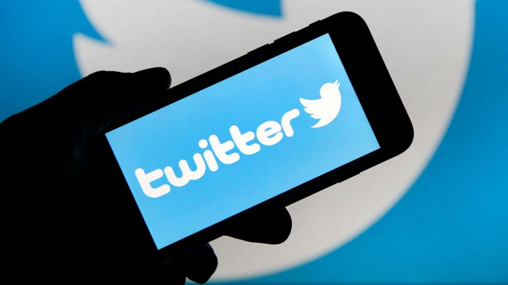 Twitter To Test Subscription Feature Allowing Users To Charge Followers For Exclusive Content