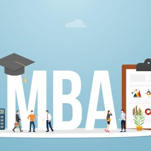 what-are-the-benefits-of-studying-at-a-business-school-in-the-uk