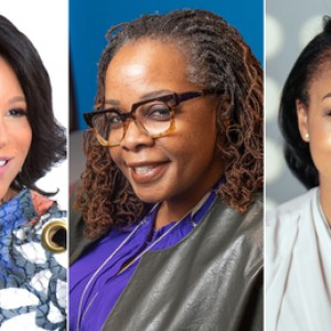 black-women-executives-making-history-in-the-c-suite-offer-career-advice