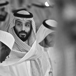 u-s-officially-points-the-finger-at-saudi-crown-prince-mohammed-bin-salman-for-khashoggi-killing