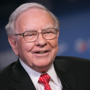 buffetts-berkshire-snaps-up-record-24-7-billion-of-own-stock