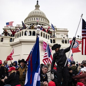 most-charged-in-capitol-riot-had-no-connection-to-extremist-groups-or-one-another-report-finds