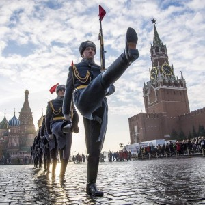 u-s-e-u-set-to-impose-sanctions-on-russia
