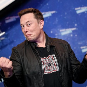 elon-musk-wants-to-set-up-a-city-named-starbase-around-his-texas-rocket-launch-site