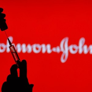 catholics-should-avoid-johnson-and-johnson-vaccine-if-others-available-official-u-s-group-says