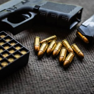 gun-sales-in-the-us-dropped-last-month-heres-why