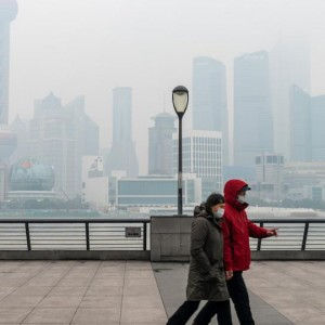 world-needs-equivalent-of-pandemic-lockdown-every-two-years-to-meet-paris-carbon-emission-goals